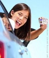duur aanvraag internationaal rijbewijs